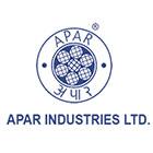 apar-industries-140