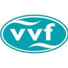 vvf-140